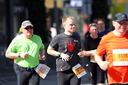 Hannover-Marathon3576.jpg