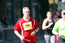 Hannover-Marathon3579.jpg