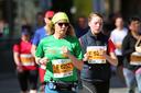 Hannover-Marathon3590.jpg