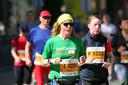 Hannover-Marathon3592.jpg