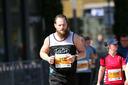 Hannover-Marathon3595.jpg