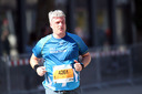 Hannover-Marathon3596.jpg