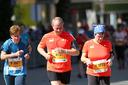 Hannover-Marathon3603.jpg