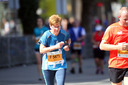 Hannover-Marathon3606.jpg