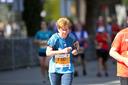 Hannover-Marathon3607.jpg