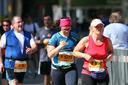 Hannover-Marathon3613.jpg