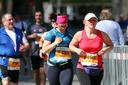 Hannover-Marathon3614.jpg