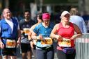 Hannover-Marathon3615.jpg