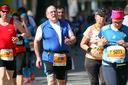 Hannover-Marathon3617.jpg