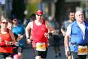 Hannover-Marathon3620.jpg