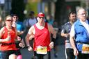 Hannover-Marathon3622.jpg