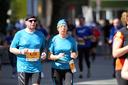 Hannover-Marathon3626.jpg