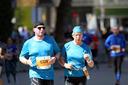 Hannover-Marathon3629.jpg