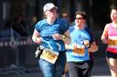Hannover-Marathon3630.jpg