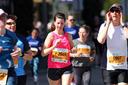 Hannover-Marathon3633.jpg