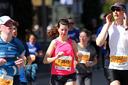 Hannover-Marathon3634.jpg