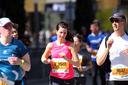 Hannover-Marathon3636.jpg