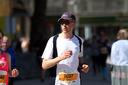 Hannover-Marathon3640.jpg