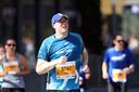Hannover-Marathon3641.jpg