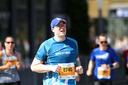 Hannover-Marathon3643.jpg