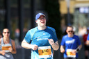 Hannover-Marathon3644.jpg
