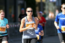 Hannover-Marathon3645.jpg