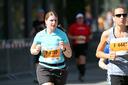 Hannover-Marathon3649.jpg