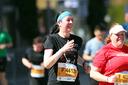 Hannover-Marathon3653.jpg