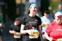 Hannover-Marathon3654.jpg