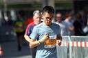 Hannover-Marathon3656.jpg