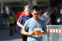 Hannover-Marathon3657.jpg