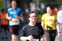 Hannover-Marathon3660.jpg