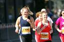 Hannover-Marathon3676.jpg