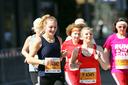 Hannover-Marathon3679.jpg