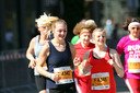 Hannover-Marathon3680.jpg