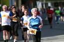 Hannover-Marathon3682.jpg