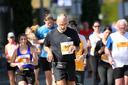 Hannover-Marathon3685.jpg