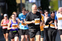 Hannover-Marathon3687.jpg