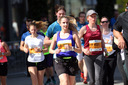 Hannover-Marathon3688.jpg