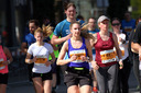 Hannover-Marathon3689.jpg