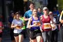 Hannover-Marathon3690.jpg