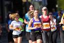 Hannover-Marathon3691.jpg
