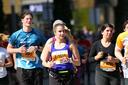 Hannover-Marathon3696.jpg