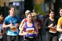 Hannover-Marathon3697.jpg