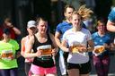 Hannover-Marathon3705.jpg