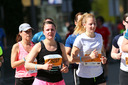 Hannover-Marathon3710.jpg