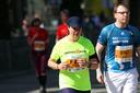Hannover-Marathon3716.jpg
