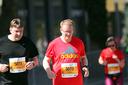 Hannover-Marathon3718.jpg
