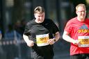 Hannover-Marathon3721.jpg
