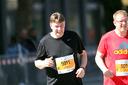 Hannover-Marathon3722.jpg